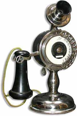 exhibit-jcdrinkle-telephones