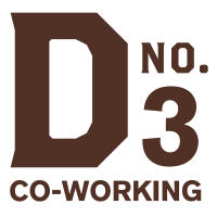 D3 Co-Working