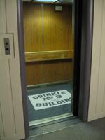 elevator (1)